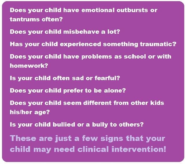 childquestions